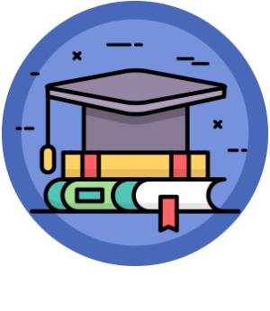Gradinita Aschiuta Logo